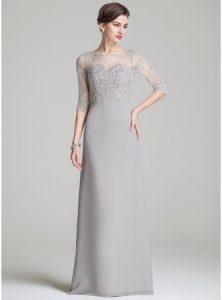 vestido-evangelico-mae-da-noiva (12)