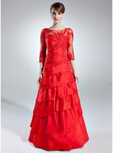 vestido-evangelico-mae-da-noiva (13)