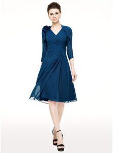 vestido-evangelico-mae-da-noiva (14)