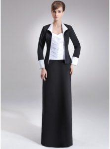 vestido-evangelico-mae-da-noiva (17)