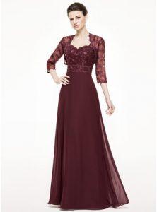 vestido-evangelico-mae-da-noiva (18)