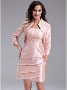 vestido-evangelico-mae-da-noiva (19)