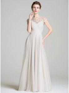 vestido-evangelico-mae-da-noiva (2)
