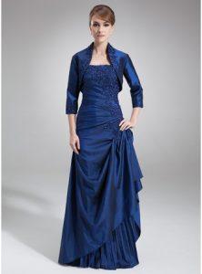 vestido-evangelico-mae-da-noiva (21)