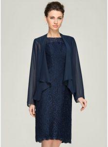 vestido-evangelico-mae-da-noiva (24)