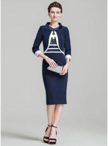 vestido-evangelico-mae-da-noiva (25)