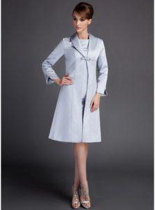 vestido-evangelico-mae-da-noiva (26)