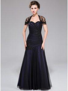 vestido-evangelico-mae-da-noiva (29)
