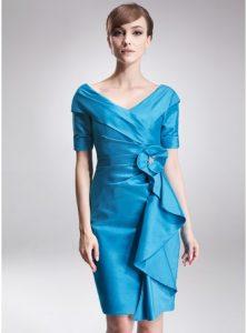 vestido-evangelico-mae-da-noiva (3)