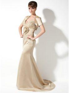 vestido-evangelico-mae-da-noiva (30)