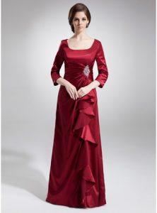 vestido-evangelico-mae-da-noiva (31)
