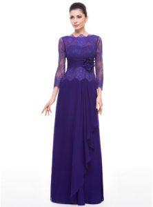 vestido-evangelico-mae-da-noiva (4)