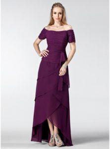 vestido-evangelico-mae-da-noiva (5)