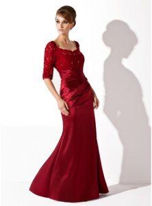 vestido-evangelico-mae-da-noiva (8)