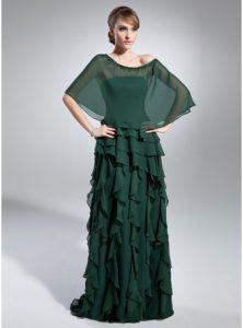 vestido-evangelico-mae-da-noiva (9)