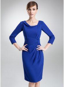 vestido-festa-evangelico-2016 (1)