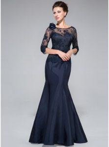 vestido-festa-evangelico-2016 (10)
