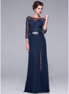 vestido-festa-evangelico-2016 (16)