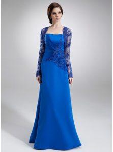 vestido-festa-evangelico-2016 (17)