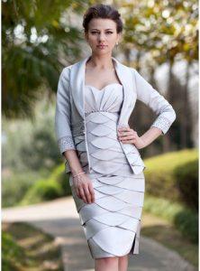 vestido-festa-evangelico-2016 (2)