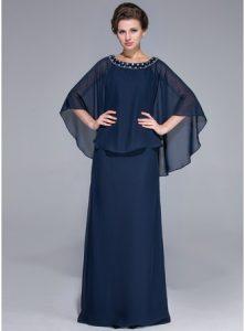 vestido-festa-evangelico-2016 (23)