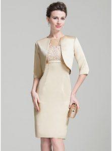 vestido-festa-evangelico-2016 (25)