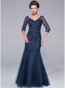 vestido-festa-evangelico-2016 (26)
