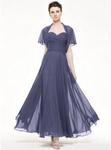 vestido-festa-evangelico-2016 (28)
