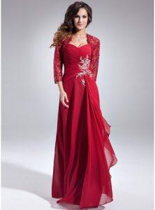 vestido-festa-evangelico-2016 (29)