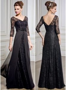 vestido-festa-evangelico-2016 (7)
