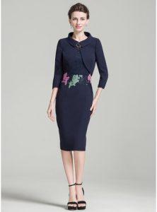 vestido-festa-evangelico-2016 (9)