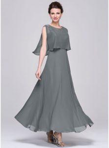 vestido-longo-evangelico-casamento (1)