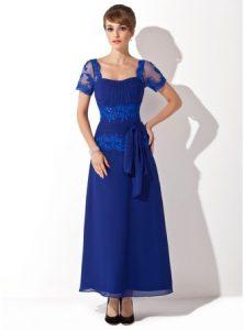 vestido-longo-evangelico-casamento (10)