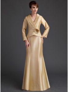 vestido-longo-evangelico-casamento (11)