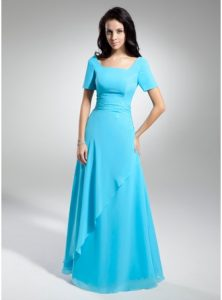 vestido-longo-evangelico-casamento (12)