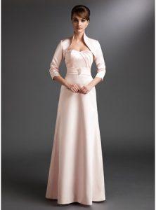 vestido-longo-evangelico-casamento (13)