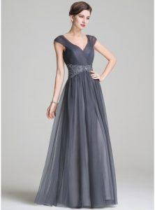 vestido-longo-evangelico-casamento (14)