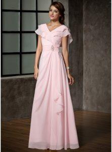 vestido-longo-evangelico-casamento (15)