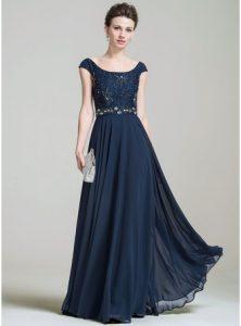 vestido-longo-evangelico-casamento (18)