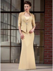 vestido-longo-evangelico-casamento (2)