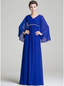 vestido-longo-evangelico-casamento (20)