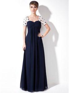 vestido-longo-evangelico-casamento (21)