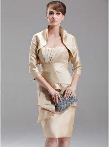 vestido-longo-evangelico-casamento (25)