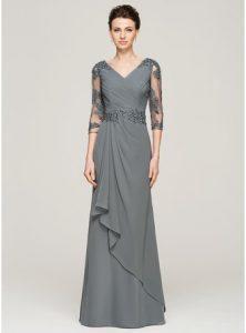 vestido-longo-evangelico-casamento (28)