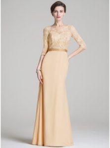 vestido-longo-evangelico-casamento (29)