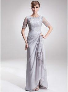 vestido-longo-evangelico-casamento (32)