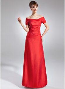 vestido-longo-evangelico-casamento (35)