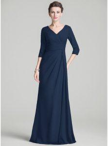 vestido-longo-evangelico-casamento (36)