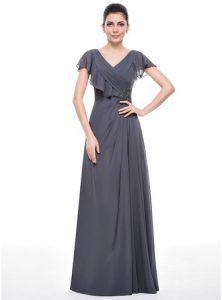 vestido-longo-evangelico-casamento (37)