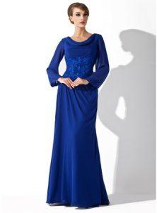 vestido-longo-evangelico-casamento (38)